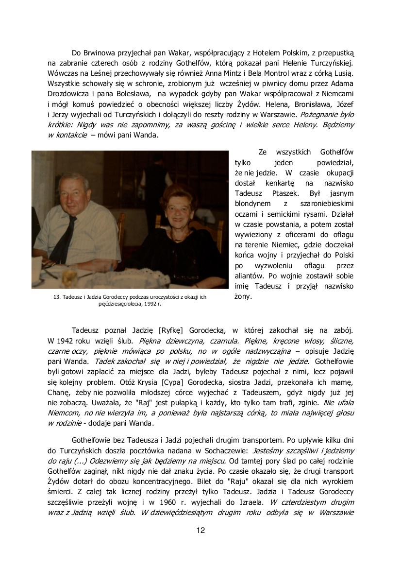 Rodzina Turczńskich - reportaż_12