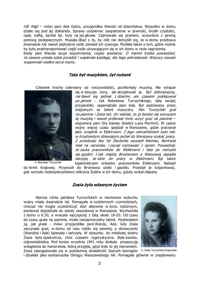 Rodzina Turczńskich - reportaż_2