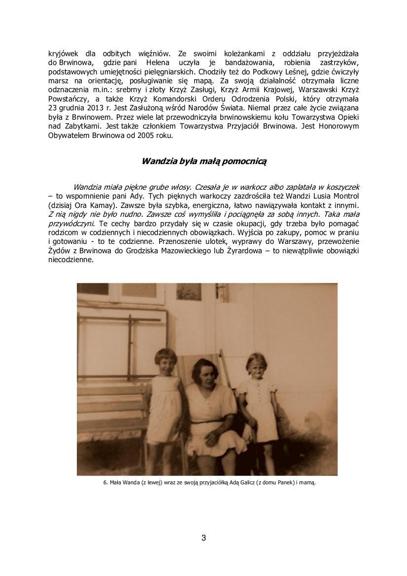 Rodzina Turczńskich - reportaż_3