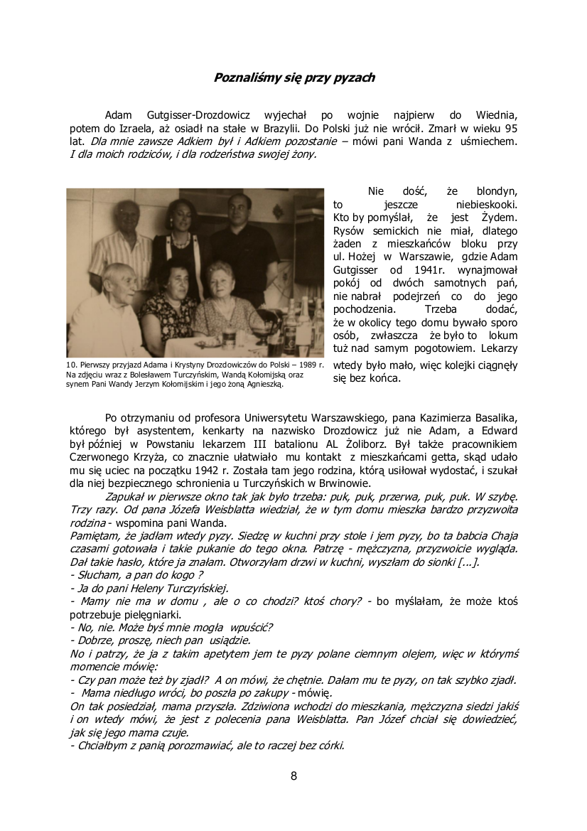 Rodzina Turczńskich - reportaż_8