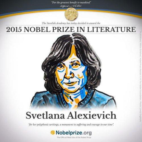 LiterackiNobel2015