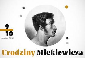 AMickiewicz